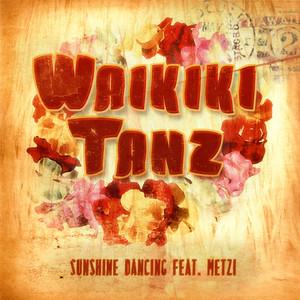 Waikiki Tanz by Sunshine Dancing