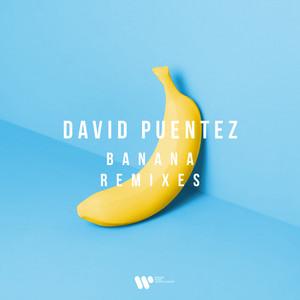 Banana Remixes