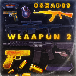 WEAAPON 2