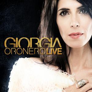 Oronero (Live)