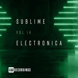 Sublime Electronica, Vol. 14