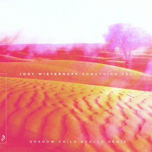 Something Real (Shadow Child Apollo Remix)