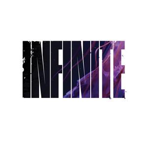 Silverstein – Infinite (Studio Acapella)