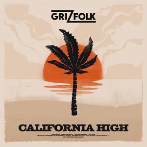 California High