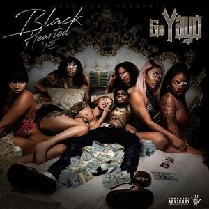 Black Hearted 4e