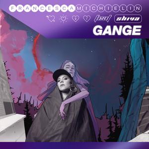 GANGE (feat. Shiva)