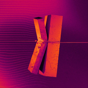 Remixes II - Usted Señalemelo