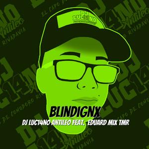 Blindignx
