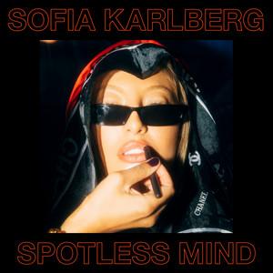Spotless Mind - EP