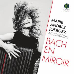 Prélude et Fugue No. 12 in F Minor, BWV 857: Fugu... cover art
