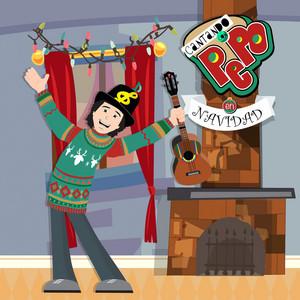 Cantando Con Pepo en Navidad