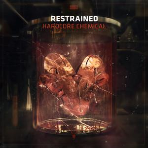 Hardcore Chemical