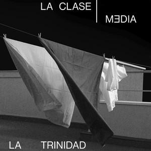 La Clase Media