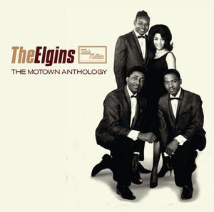 The Elgins