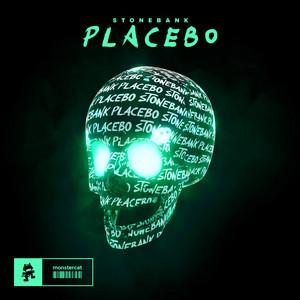 Placebo by Stonebank