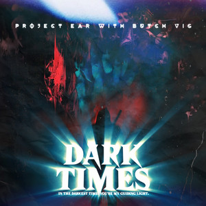 Dark Times