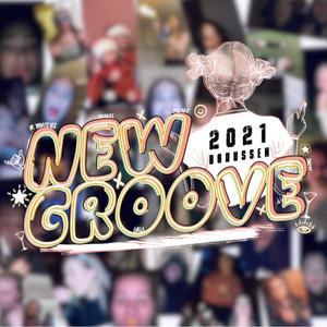New Groove 2021 (Børussen)