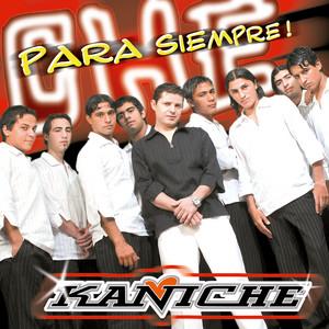 Poco Hombre cover art