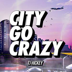 City Go Crazy