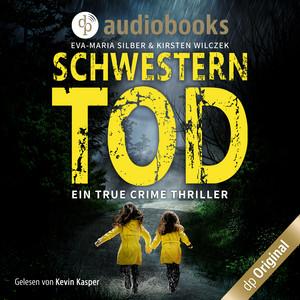 Schwesterntod (Ungekürzt) Audiobook