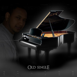 The Old Single (Spydee)