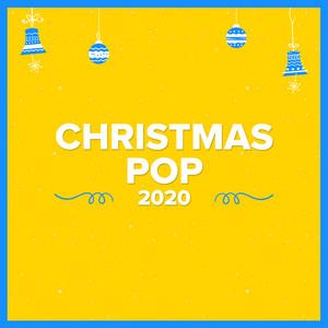Remember December cover art