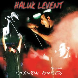 Özel Canlı İstanbul Konseri (Live) Albümü