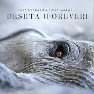 Deshta (Forever)