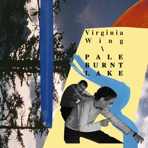 Pale Burnt Lake