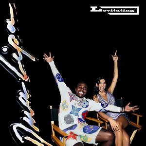 Levitating EP