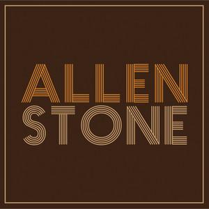 Allen Stone - Allen Stone