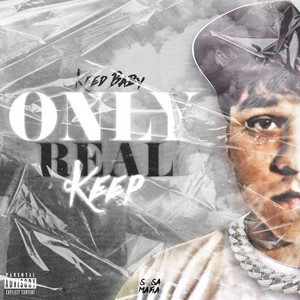 Only Real Keep
