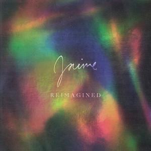 Brittany Howard, EARTHGANG - Goat Head - EARTHGANG Remix Mp3 Download