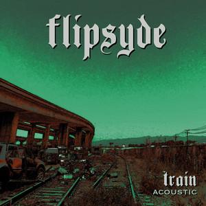Train (Acoustic)