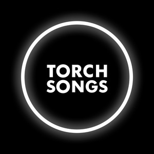 Everywhere (Torch Songs)