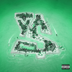 Beach House 3 (Deluxe Edition)