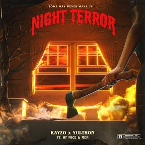 Night Terror (feat. Of Mice & Men)