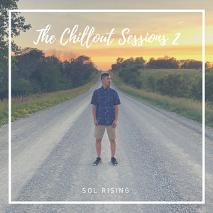 The Chillout Sessions 2