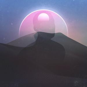 BACKWHEN ~ Balance