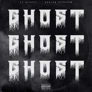Ghost (feat. Adrian Stresow)