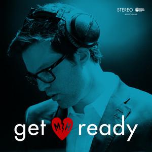 Get Ready by Mayer Hawthorne