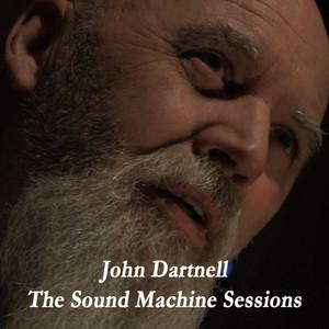 The Sound Machine Sessions album