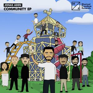 Community EP