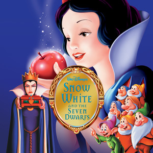 Snow White and the Seven Dwarfs (Original Motion Picture Soundtrack) album