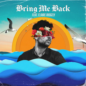 Miles Away ft Claire Ridgely – Bring Me Back (Studio Acapella)