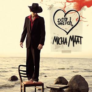 Komm Zurück by Micha Maat