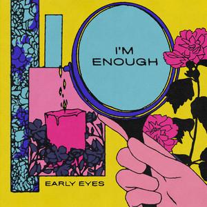 I'm Enough