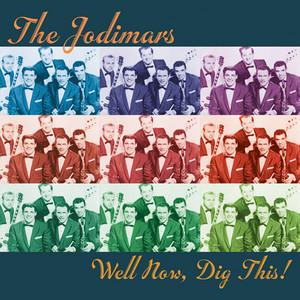 The Jodimars