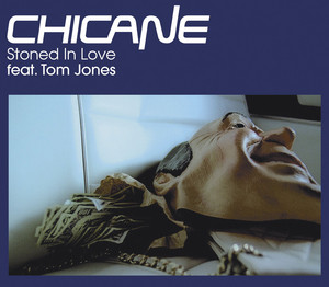 Music For Elevators by Chicane
