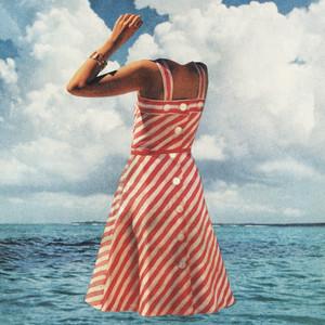 Seasons (Waiting on You) cover art